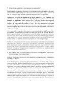 Niedozwolone porozumienia Pytania i odpowiedzi - Page 4