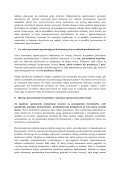 Niedozwolone porozumienia Pytania i odpowiedzi - Page 5