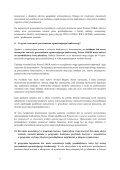 Niedozwolone porozumienia Pytania i odpowiedzi - Page 6