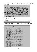 TP : RSA  et certificats avec openSSL  1 Presentation de ... - FIL - Page 2
