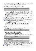 TP : RSA  et certificats avec openSSL  1 Presentation de ... - FIL - Page 4