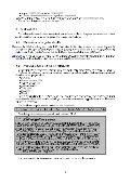 TP : RSA  et certificats avec openSSL  1 Presentation de ... - FIL - Page 5