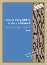 Ver o guardar libro - Facultad de Filosofía y Letras - Universidad ...