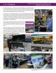 Durst Rho 351R - Wide-format-printers.org - Page 2