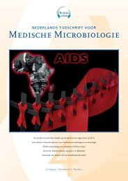 2011, nummer 4-19e jaargang december 2011.pdf