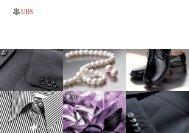 2010-ubs-dress-code