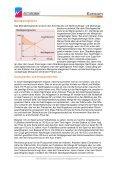 Nachfragekurve und Angebotskurve - Oeconomix - Seite 2