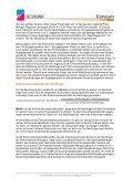 Einkommen und Nachfrage - Oeconomix - Seite 2