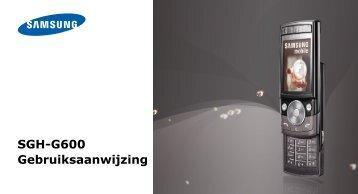 Download de handleiding - Toestelhulp