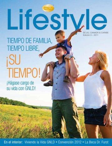 TIEMPO DE FAMILIA, TIEMPO LIBRE,