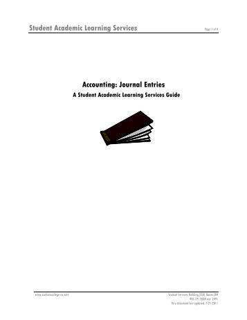 a christmas carol dialectical journal White fang the adventures of huckleberry finn enhanced edition a christmas carol enhanced version truly guided  dialectical journal the great gatsby diagram for.