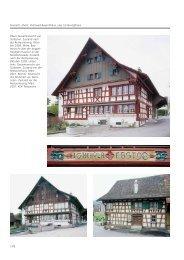 1972_Oberohringen_19Ber 151 KB - Crarch Design