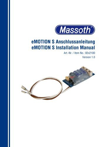 Download - Massoth