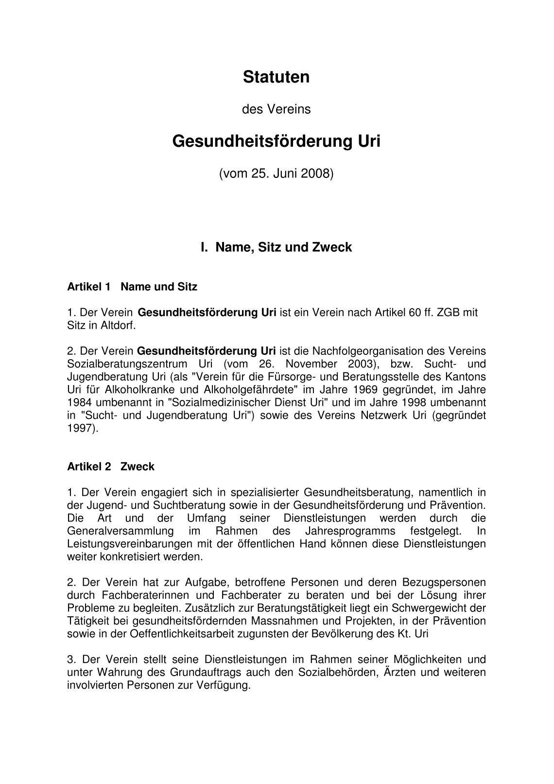 Groß Gleitstücke Shogun Rahmen Ideen - Rahmen Ideen ...