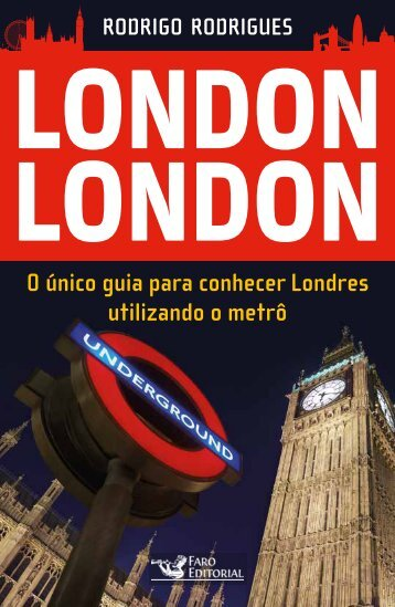 londres_epub_mini-1