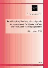 Download (451Kb) - Digital Education Resource Archive (DERA)