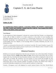 pdf format - Meet Your Strawman