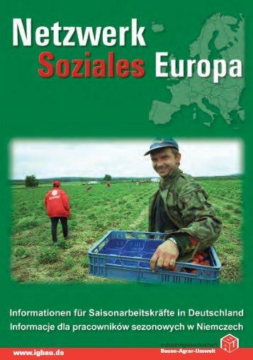 Untitled - agri-migration