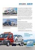FIAT - ALGEMA - Seite 3