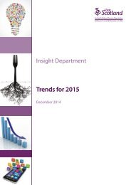 Insights Trends 2015_4