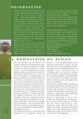 La Province de Hainaut proche de vous ! - Page 3