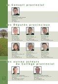 La Province de Hainaut proche de vous ! - Page 4