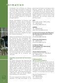 La Province de Hainaut proche de vous ! - Page 7
