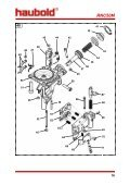 RNC50M onderdelen.pdf - Spit • Paslode - Page 4