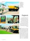 Hochmobil - Unimog - Seite 4