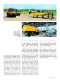 Hochmobil - Unimog - Seite 5