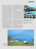 Hochmobil - Unimog - Seite 7