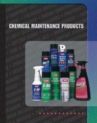 2003 Catalog 2-67a - Eoss.com