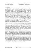 kostenloser Download als pdf- Dokument hier - NASS - Trocken - Page 2
