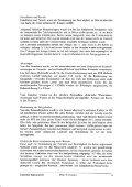 kostenloser Download als pdf- Dokument hier - NASS - Trocken - Page 6