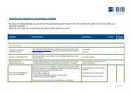 Checkliste für Vereine zur Umstellung auf SEPA (PDF)