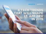 Tech-Trends-Ebook