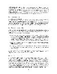 80 - University of Toronto, Particle Physics and Astrophysics - Page 2