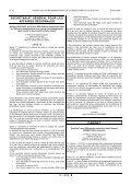 N°10 - Préfecture de la Région Bourgogne et de la Côte-d'Or - Page 6