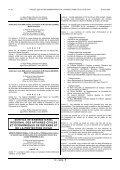 N°10 - Préfecture de la Région Bourgogne et de la Côte-d'Or - Page 7