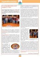 PFARRBLATT PFARRBLATT - Seite 4