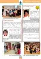 PFARRBLATT PFARRBLATT - Seite 5