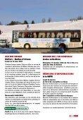agenda - Belfort - Page 3