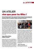 agenda - Belfort - Page 5