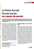agenda - Belfort - Page 7