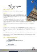 Fit Piedmont ENG - Page 5