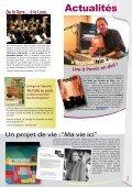 Promesse tenue ! - Bar-le-Duc - Page 3