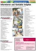 Woche der Ausbildung - Seite 7