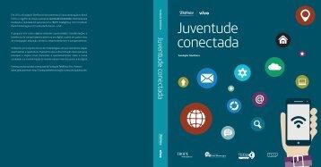 JUVENTUDE_CONECTADA_ONLINE