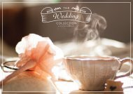 The Wedding Collection by May Contain Graphics