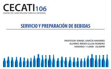 CECATI106